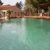 2015 03 01 piscine bois modern pool (180).jpg