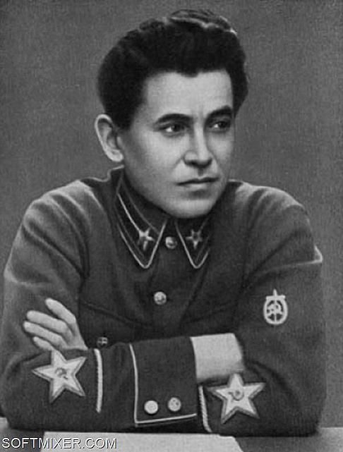 ttfc_fczibmd_ksgqdyuv_1895-1939