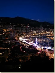 20131114_Monte Carlo night (Small)