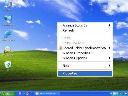 xp-desktop