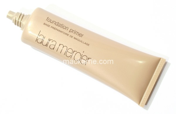c_FoundationPrimerLauraMercier2