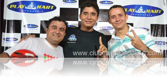 VI etapa III Campeonato(70)