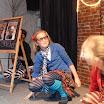 play back show 2012 (17).JPG