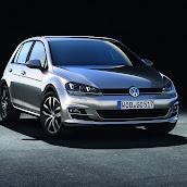 2013-VW-Golf-7-4.jpg