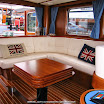 ADMIRAAL Jacht- & Scheepsbetimmeringen_MJ Elisabeth_stuurhut_bank_031393447000163.jpg