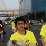 Pet Express Doggie Run 2012 Philippines. Jpg (215).JPG