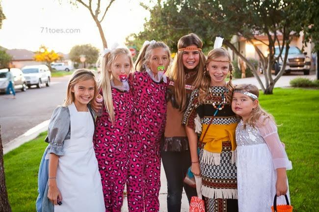 2013-10-31 Halloween 91344