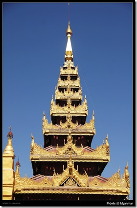 Myanmar214