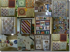 Zöbing Quilts 20111
