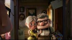 10 Ellie et Carl âgés