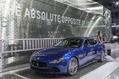 Maserati-LA-Auto-Show-3