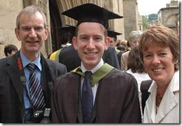 Nicholas graduation 021