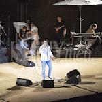 shinymen-cheb-khaled-festival-de-carthage-2013 (116).JPG