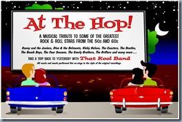 that kool band 1