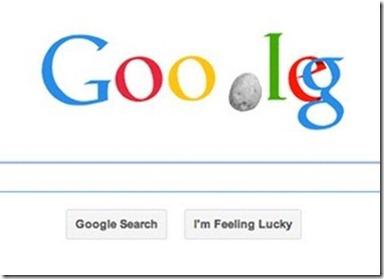 Google_doodle_asteroid_miss_15-feb-2013