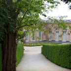 DSC_0102.jpg