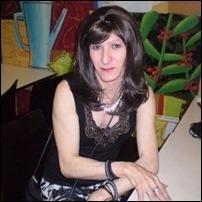 Melissa Doro