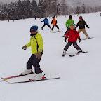 スキー0397.jpg