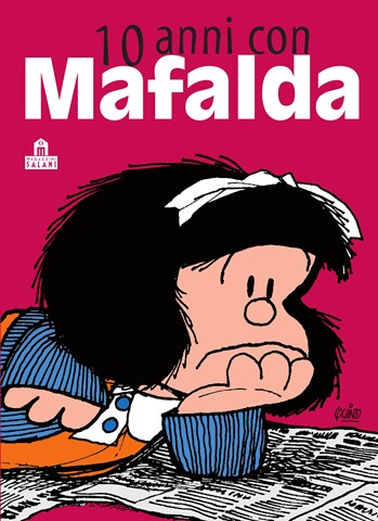 10-anni-con-mafalda