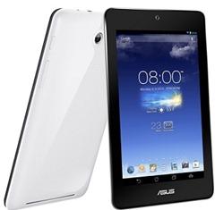 ASUS-MeMo-Pad-FHD-10-Tablet