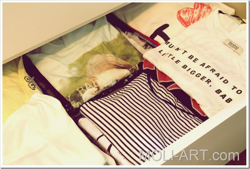 organizar-ropa-en-cajones-organizacion-de-ropa-vestidor-armarios