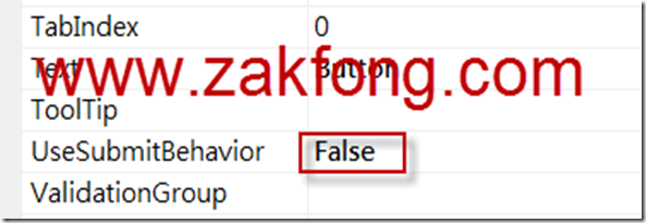 201200802-1-ASP.NET-防止按鈕重覆點擊,並出現確認視窗-W