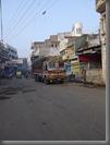Varanasi Truck2