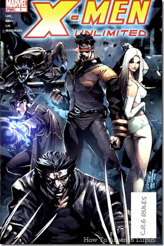 2012-04-27 - X-Men Unlimited Vol2
