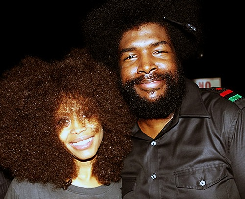 questloveanderykahbadu