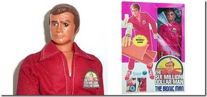 six_million_dollar_man_toys_thumb1_t