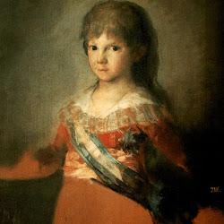 107 El infante don Francisco de Paula.JPG