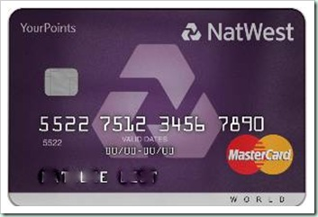 natwestcard
