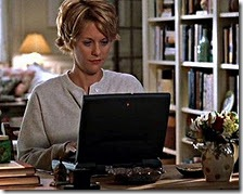 meg-ryan-youve-got-mail-still-420x0