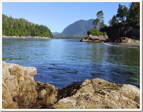 VancouverIs2013 125