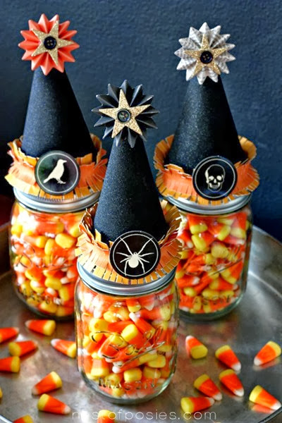Halloween-Treats-Witches-Sugary-Brew