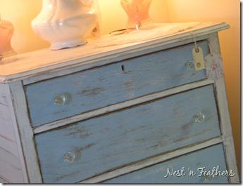 0210 Blue White dresser 2