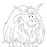 yak-coloring-page-1.jpg