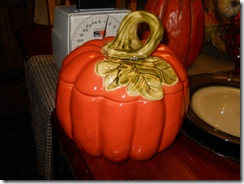 pumpkincookie02