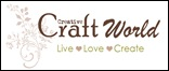 CCW%20Shop%20Header%20January%2012