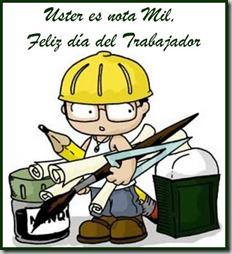 dia-del-trabajador  (1)