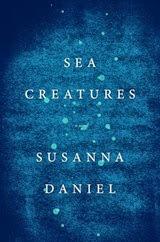 Sea Creatures - Susanna Daniel