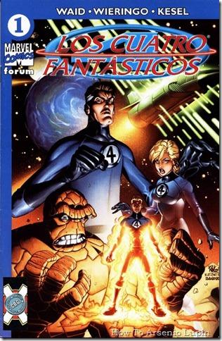 2012-02-06 - Los 4 Fantasticos Vol5