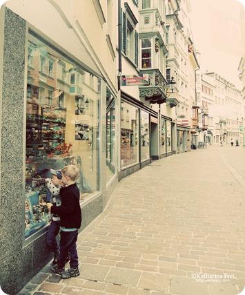 St_Gallen0612_6