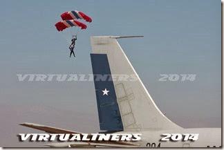 06 FIDAE_Boinas_Azules-y-JetMan_0006