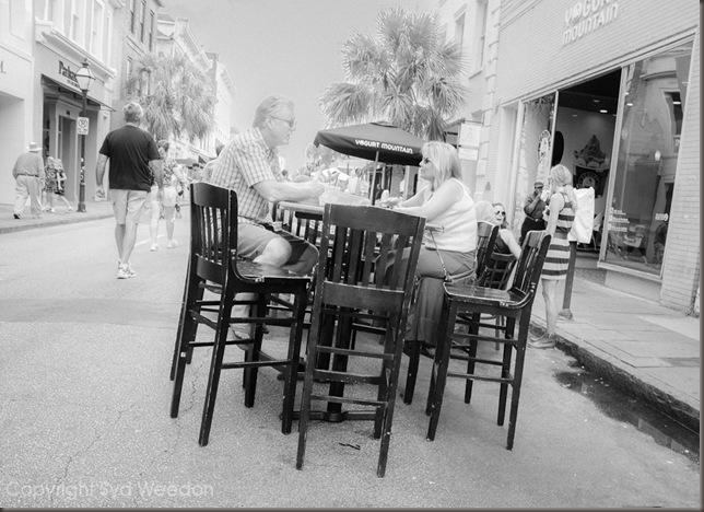 Charleston_4