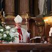 szentgellertnap2014-12.jpg