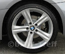 bmw wheels style 203