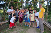 pinoyecofarm december _0160.JPG