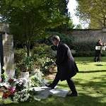 2012 09 19 POURNY Michel Père-Lach (552).JPG