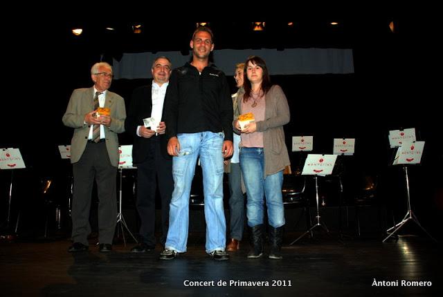 Concert Primavera 2011 008.jpg